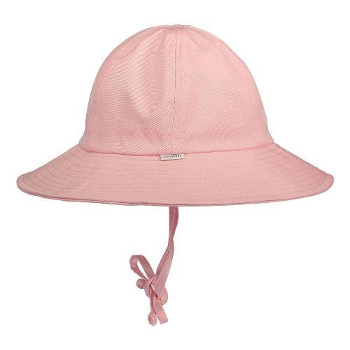 Letný klobúčik pre bábätká