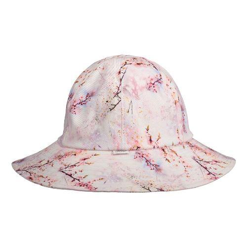 dievčenský klobúk cherry blossom
