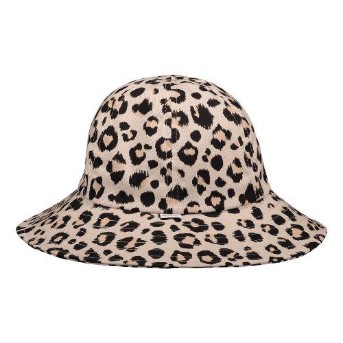 Dievčenský letný klobúk